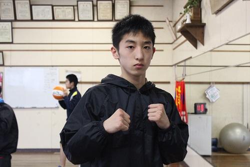 boxingnakaagaki