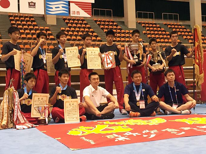 boxing6(1)