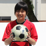 w-soccer